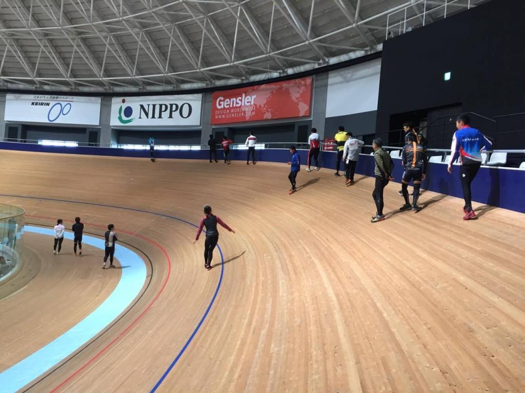 日本体育協会 公認コーチ養成講習会にいってきました