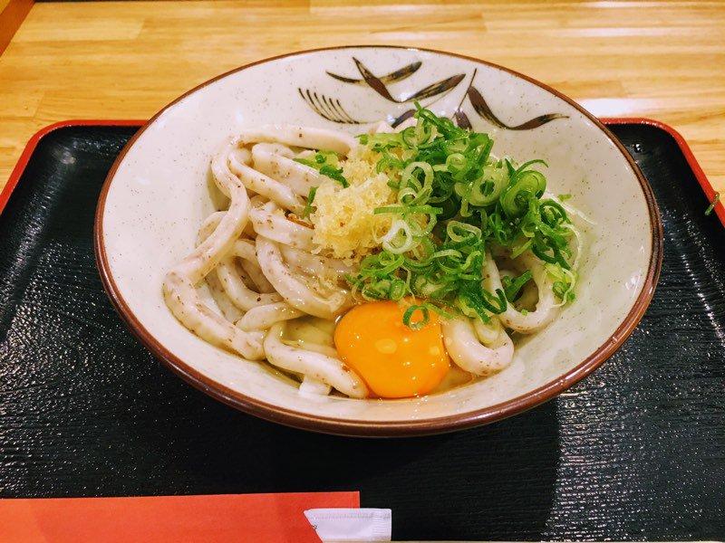 5/27-28 設楽彗斗 美山ロードレース・個人タイムトライアル レポート