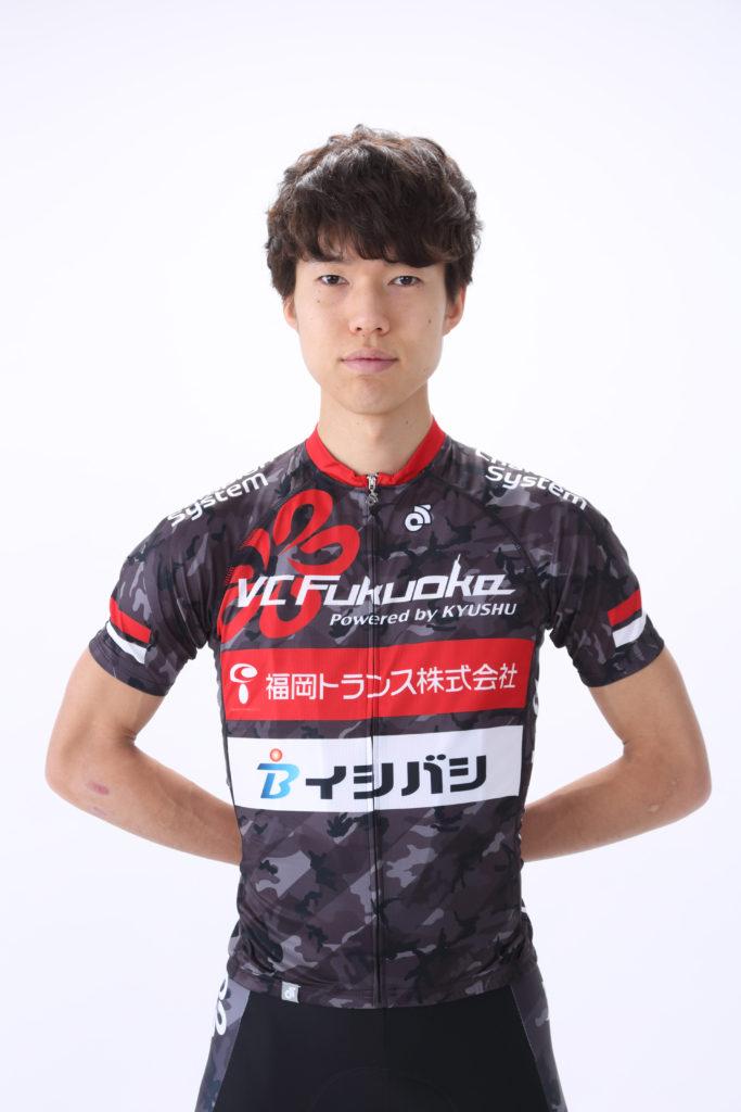 松田 真和(№225)