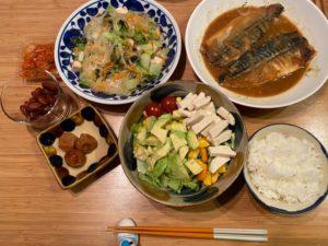 ヨシケイの夕食はいかがですか!?